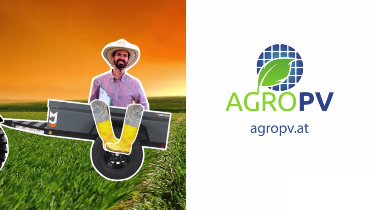 crowdfunding organic farming erklärvideo