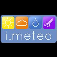 i.meteo